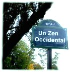 Un Zen Occidental